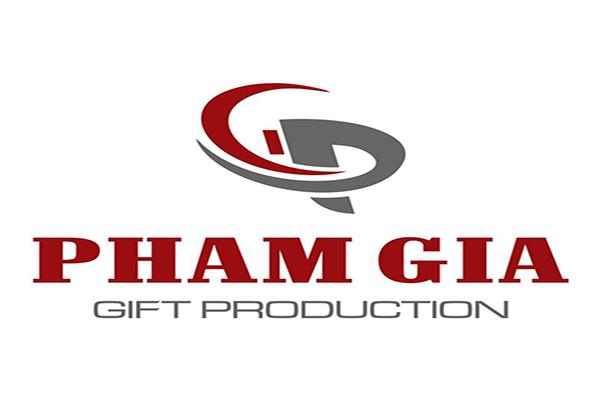 xưởng in logo lên sản phẩm giá rẻ tphcm