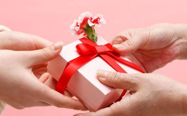 sản phẩm quà tặng doanh nghiệp